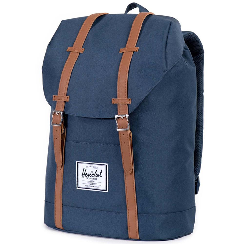 Buy Cheap Herschel Retreat Backpack | Zelenshoes com