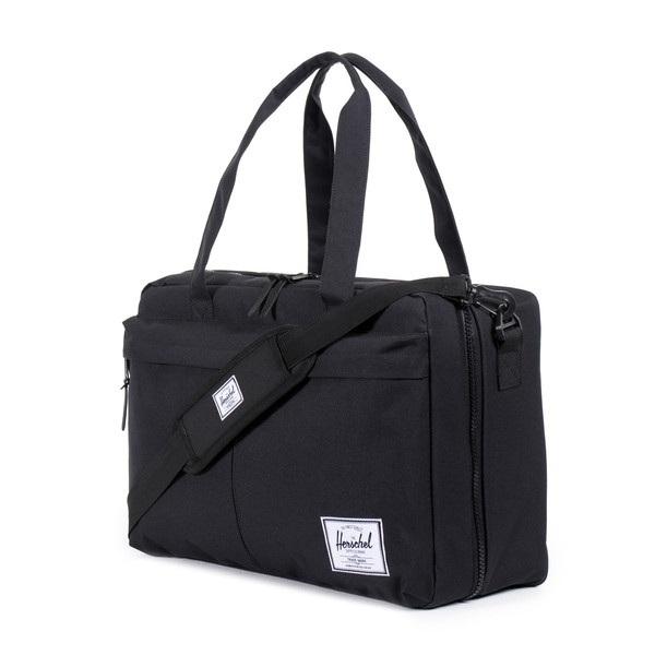 25a99583f872 Buy Cheap Herschel Bowen Travel Duffle Bag
