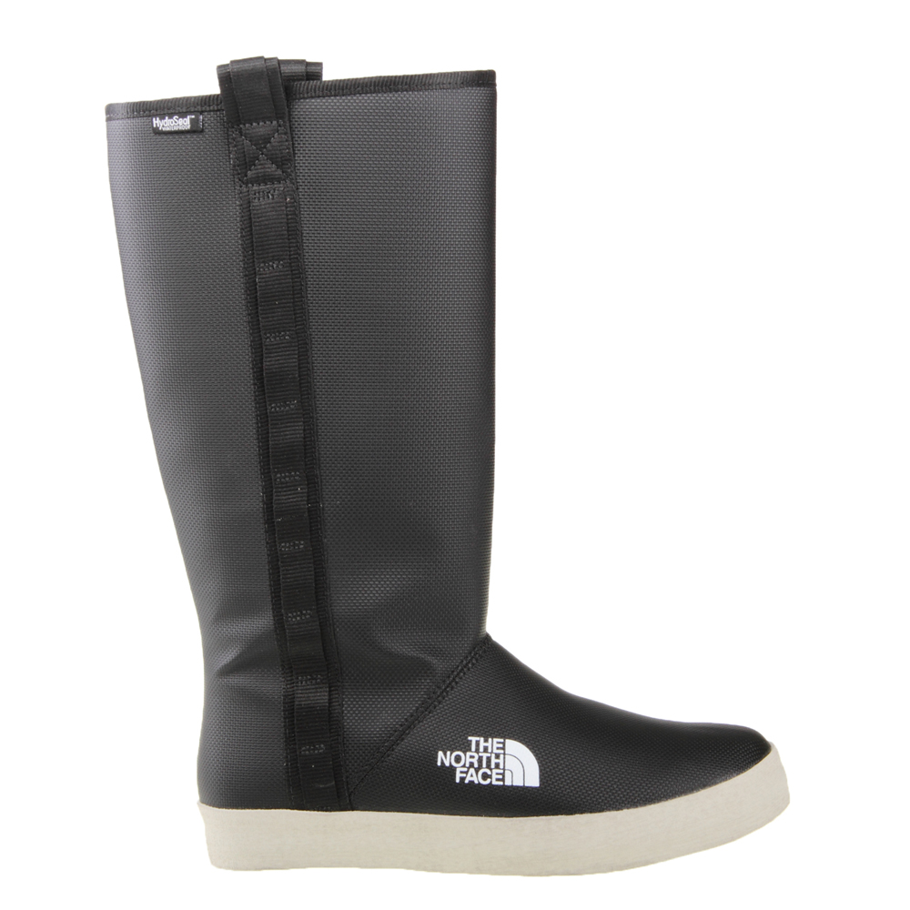 The North Face Womens Avxm Vx5 Base Camp Boot
