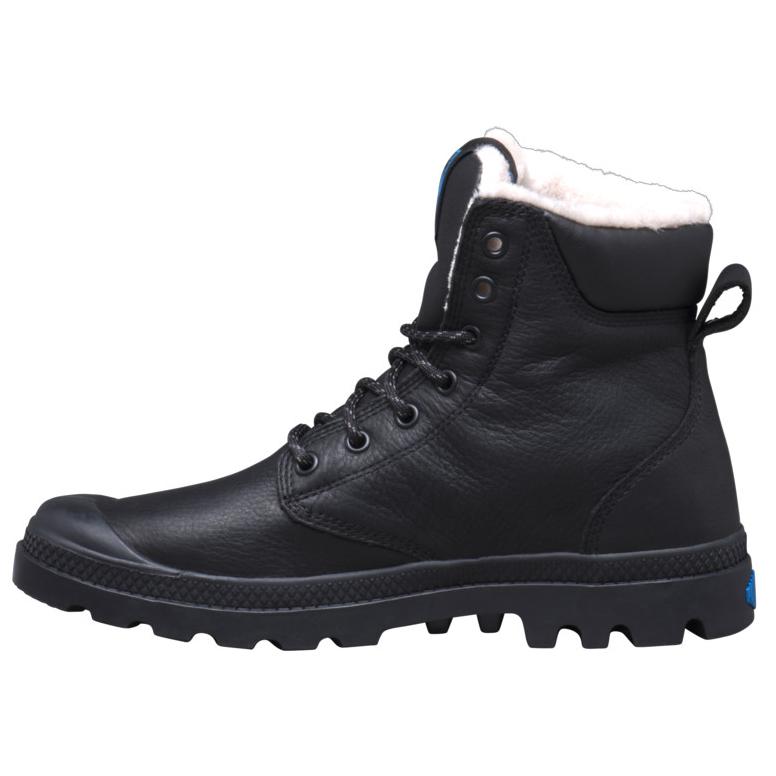 0845c8c8d2b Buy Cheap Palladium Pampa Sport Cuff WPS Boot | Zelenshoes.com