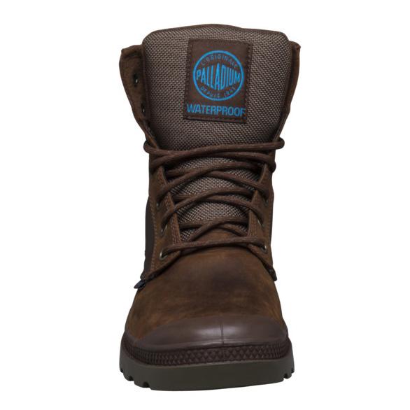 Buy Cheap Converse Palladium Pampa Sport Cuff WPN WPN WPN Boot   Zelenschuhe  d97037