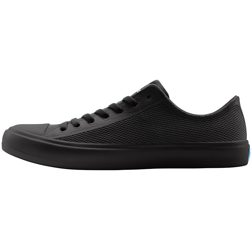Where To Buy Narrow Shoes In Vancouver