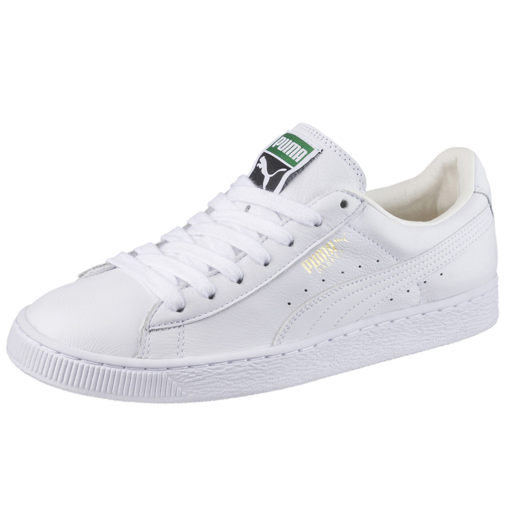 outlet store ebb3f a999f Buy Cheap Puma Basket Classic LFS Sneakers | Zelenshoes.com