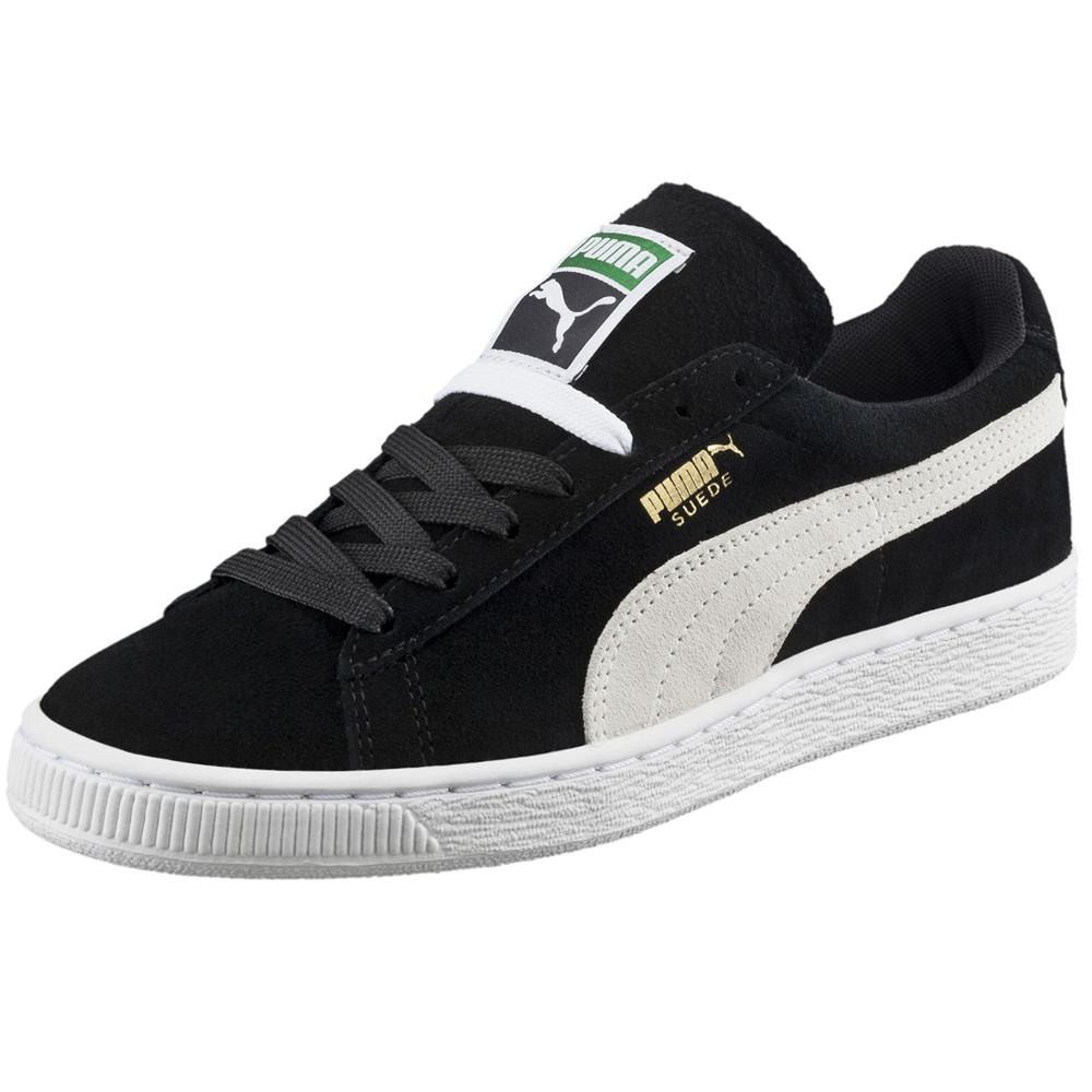 Buy Cheap Puma Suede Classic Sneakers - Women  ce8fa7c5af