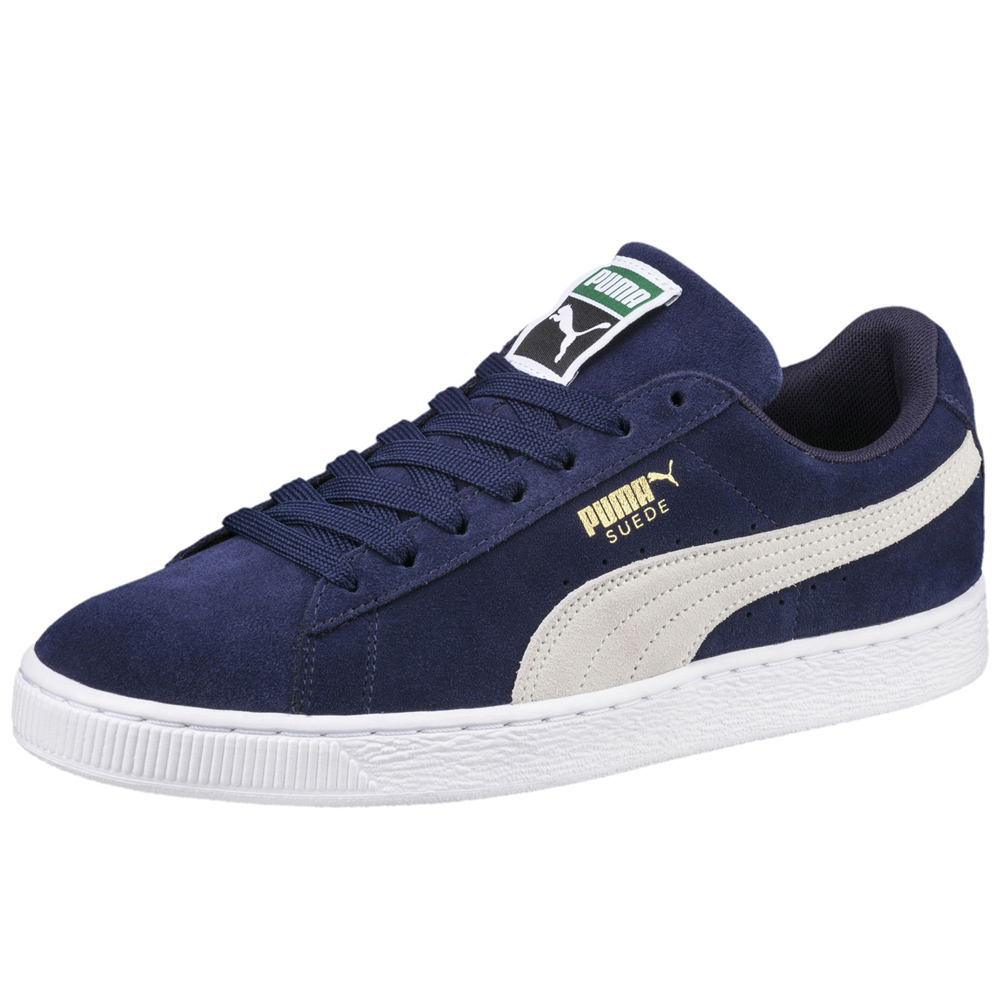 Puma Sale: starting at UNDER $26 for PUMA shoes with FREE Shipping at PUMA Outlet Store! Save up to 50% off on Puma running shoes for men, women & kids. Over styles available & .