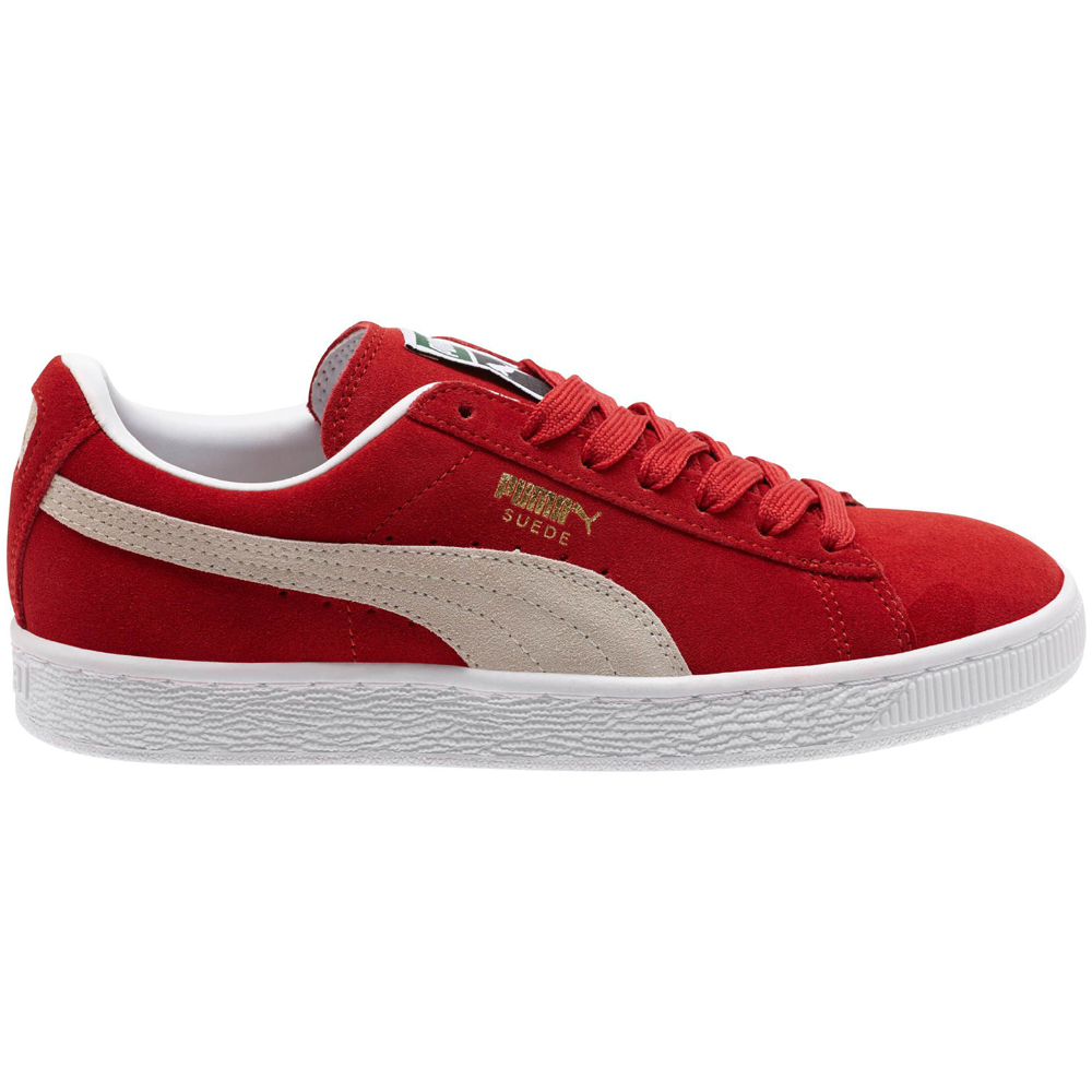 Buy Cheap Puma Suede Classic Plus Sneakers - Women  875ee01ad