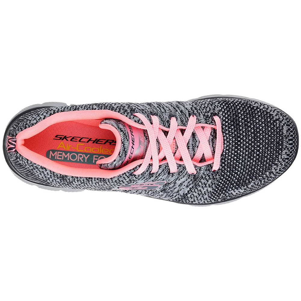 Skechers Flex Buy Shoe 0 Energy Womens Appeal High Cheap 2 v76yYfgb