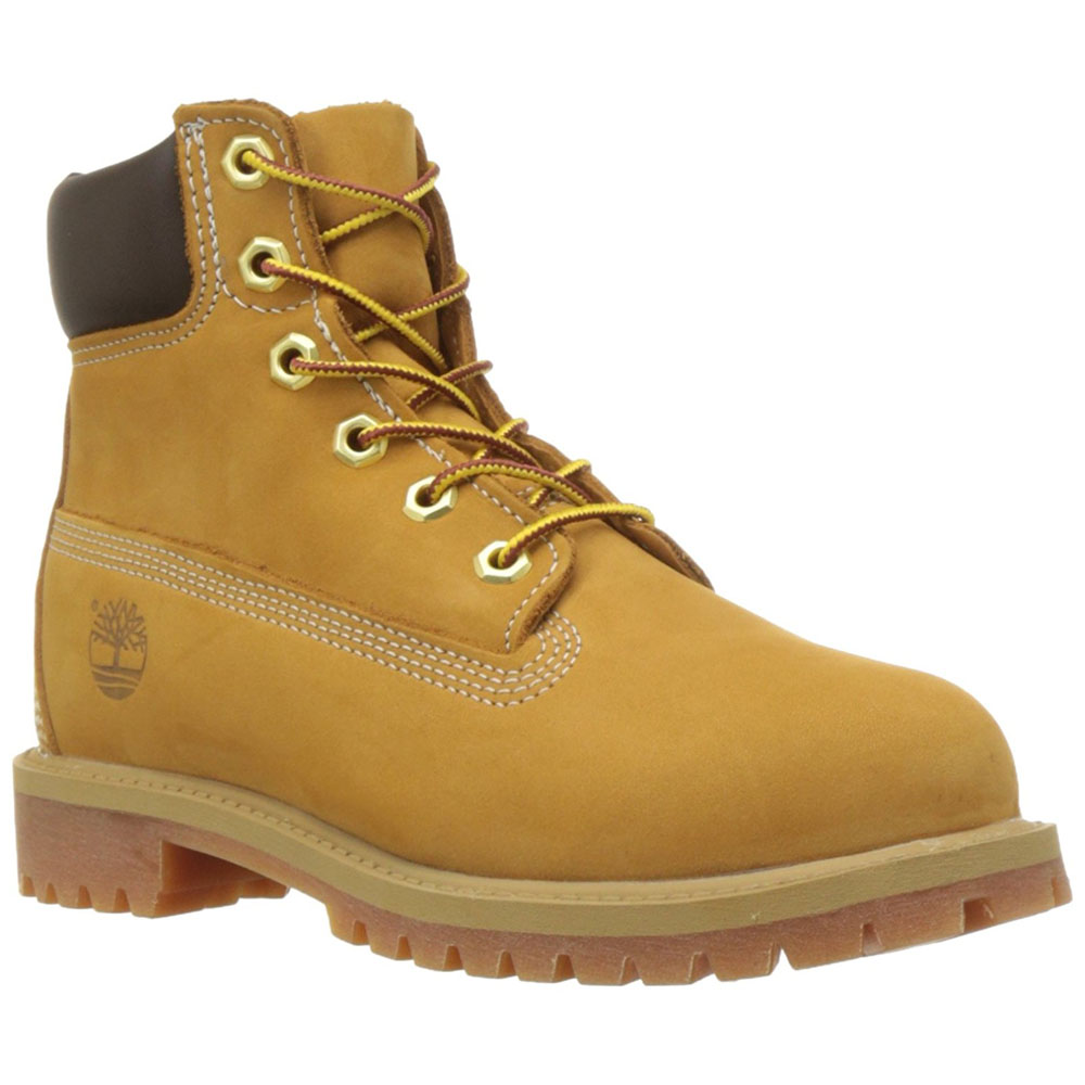 883fb8c535ab Buy Cheap Timberland 6 Inch Premium Youth Boot