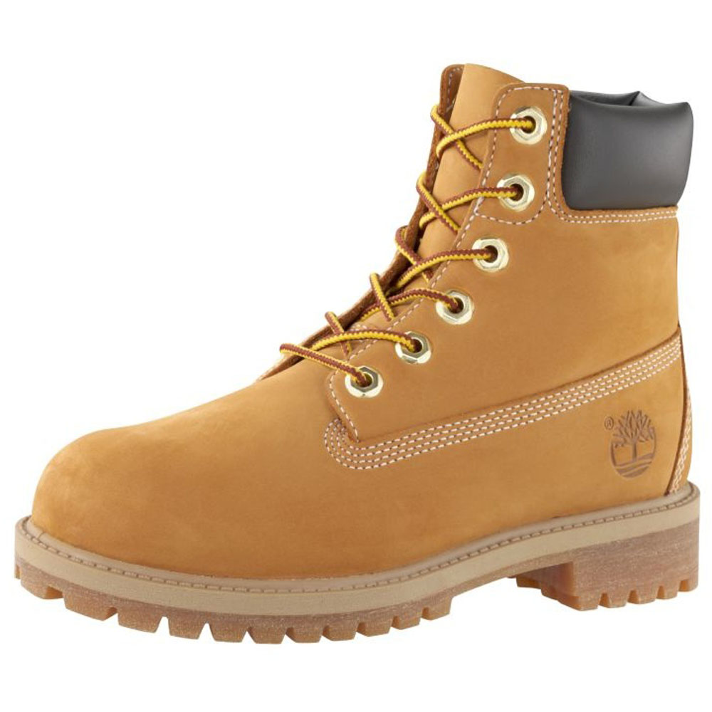 0fb74e356a4 Buy Cheap Timberland 6 Inch Premium Junior Boot | Zelenshoes.com