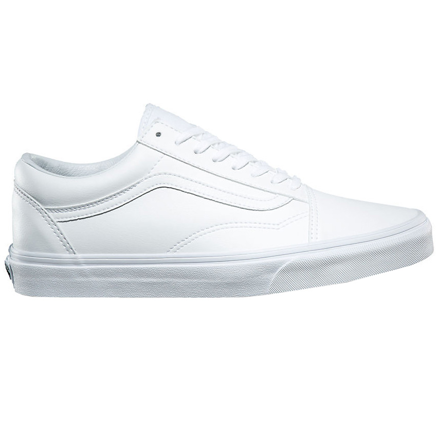2e3afb8eff Buy Cheap Vans Classic Tumble Old Skool