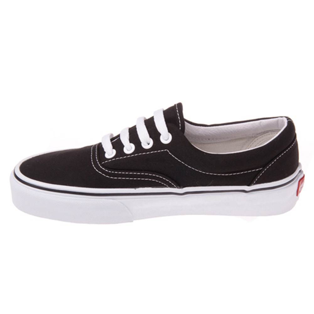 2832d16a60 vans shoes online in canada  shoes as low as  54.99