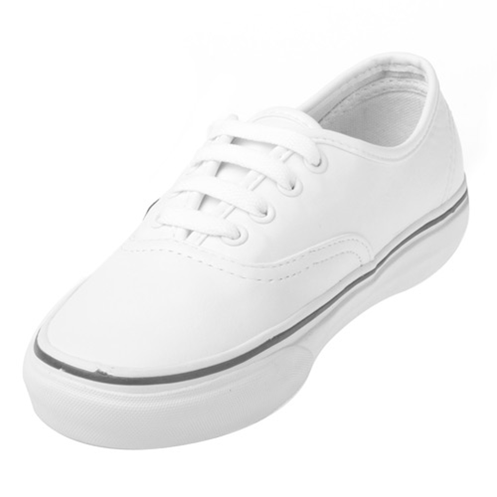 Do Vans Shoes Come In Wide