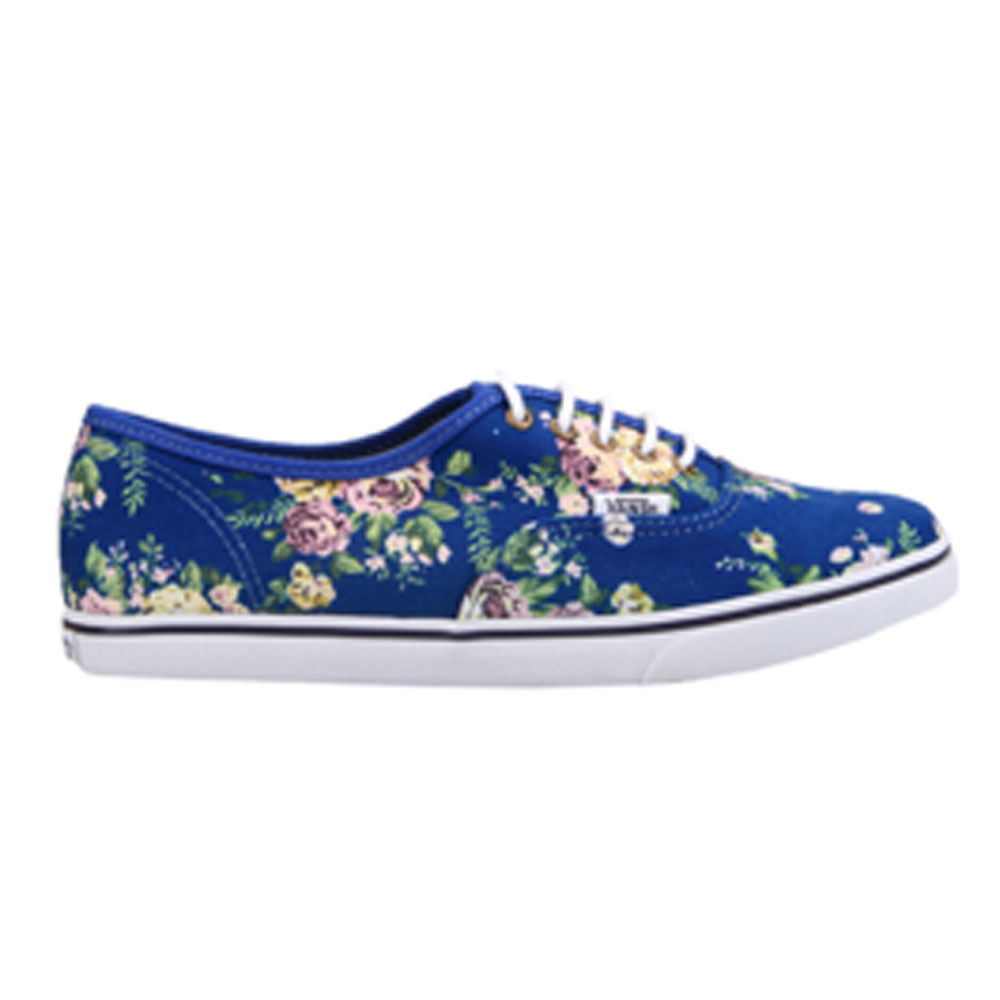 Do Vans Shoes Fit True To Size