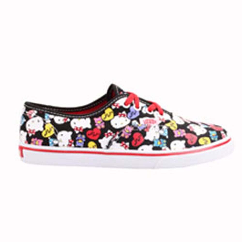 Buy vans youth sneakers   OFF74% Discounts 7c97e2a8c