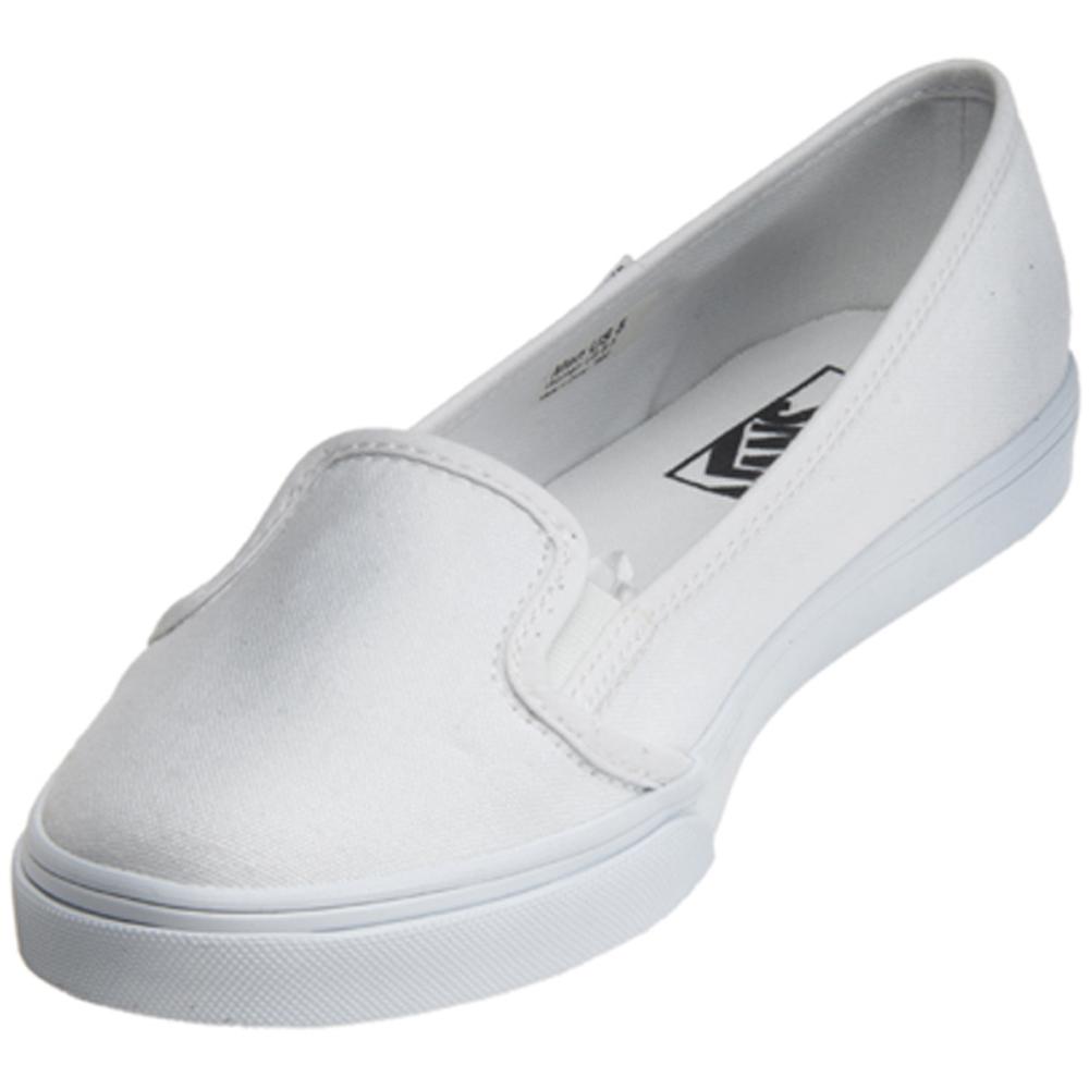 Womens Planet Vans Shoes
