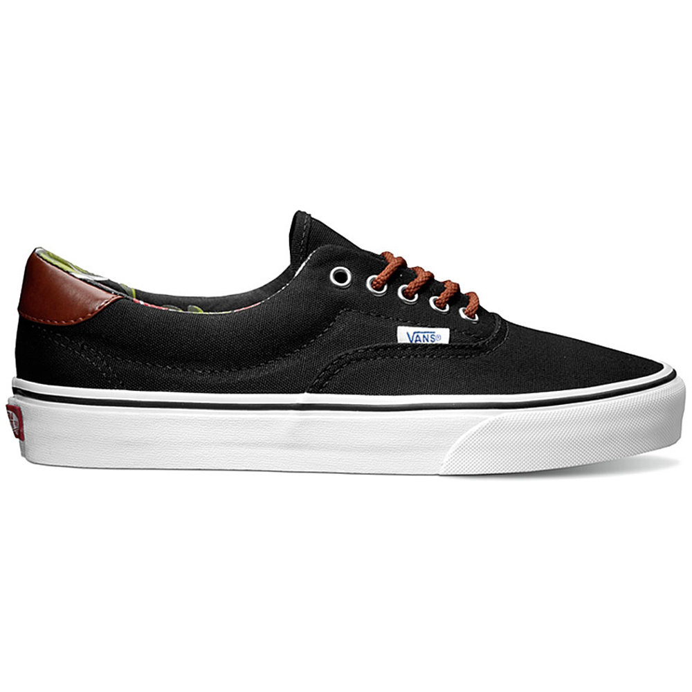 vans era shoes canada