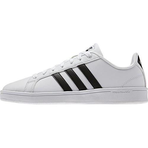 Adidas Womens CF Advantage