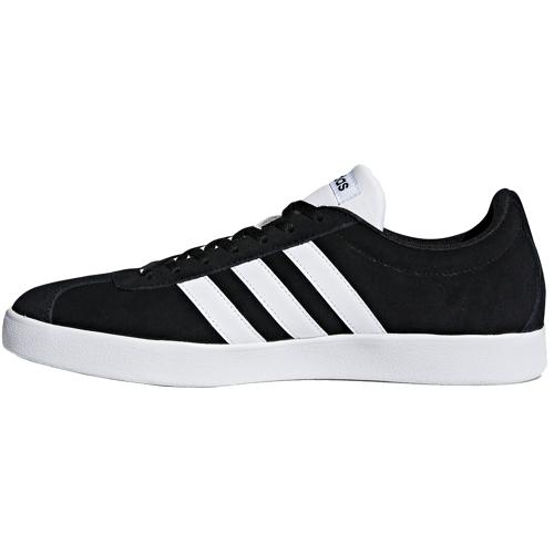 Adidas VL Court