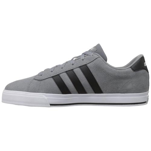 separation shoes 8b5d3 e9c70 Adidas Daily Shoes