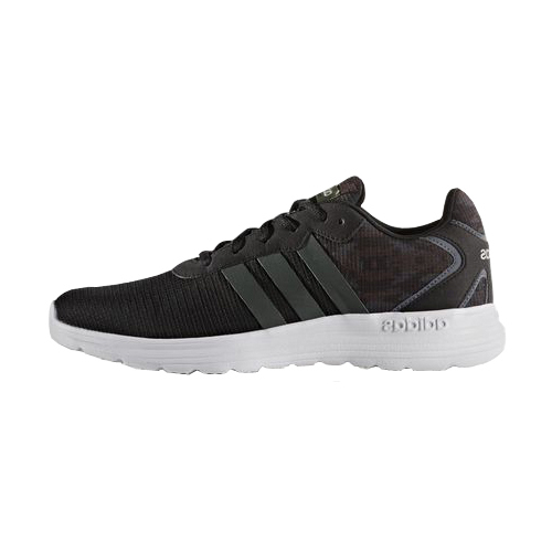 Adidas Cloudfoam Speed Shoes