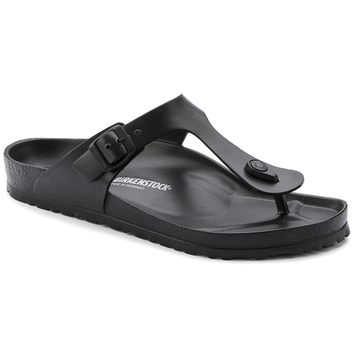 Birkenstock Gizeh Essentials EVA - Regular