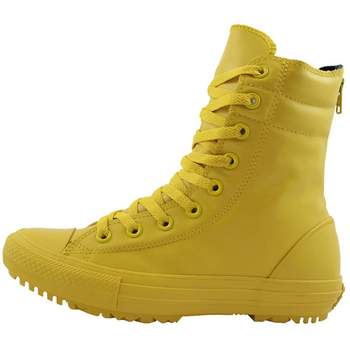a491523c8969 Converse Womens Chuck Taylor All Star Hi-Rise Rubber Boot