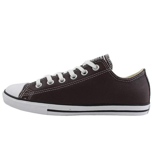 ec6a7dfae165 converse lean leather