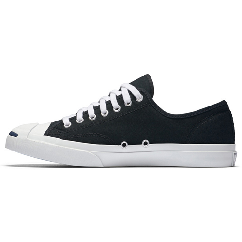 cd2a5973c8a571 Buy Cheap Converse Jack Purcell Canvas Classic Low Top ...