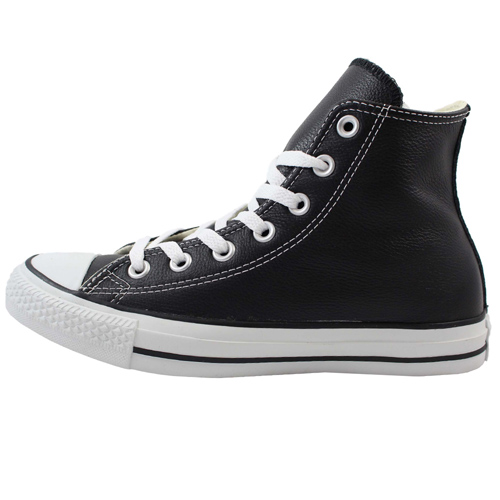 a7e5216847f0 Buy Cheap Converse Chuck Taylor All Star Leather High Top ...