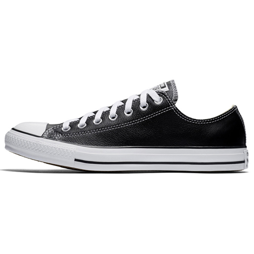 Cheap price Converse Chuck Taylor All Star Leather Women's