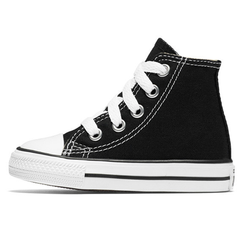 Converse Chuck Taylor All Star High Top Toddler