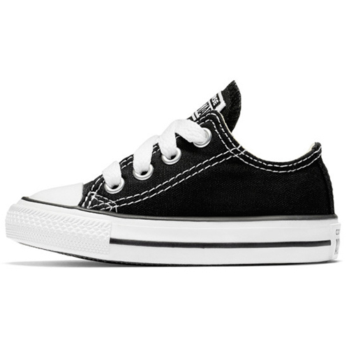 ec99dbe96a51 Buy Cheap Converse Chuck Taylor All Star Low Top Toddler ...