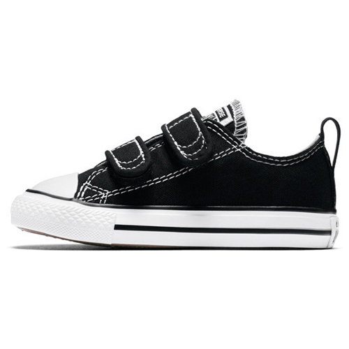 03081cbaae11 Buy Cheap Converse Chuck Taylor All Star Simple Slip Low Top Toddler