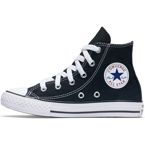 Converse Chuck Taylor All Star High Top Youth