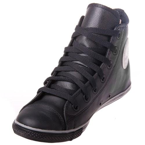 Converse Chuck Taylor Slim Hi Top Shoe