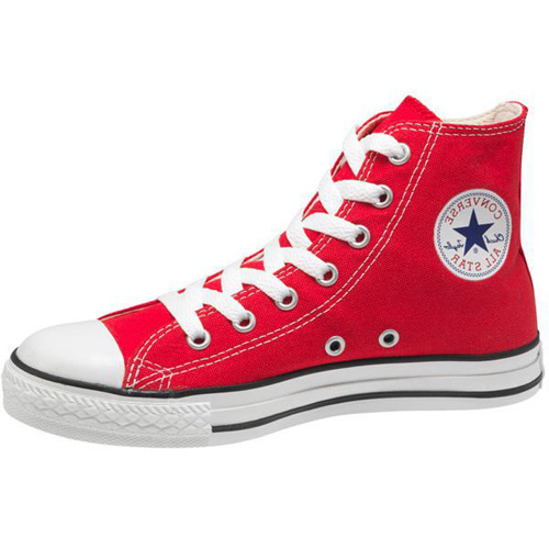 Converse Chuck Taylor All Star Hi Top Shoe