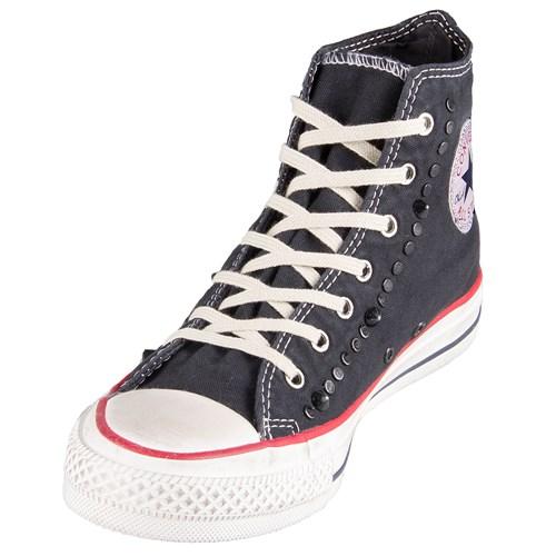 Converse Chuck Taylor Canvas Hi Top Shoe