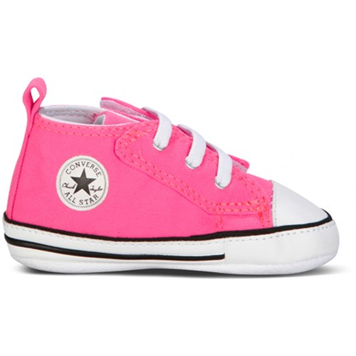 Converse Chuck Taylor Easy Slip Infant Shoe
