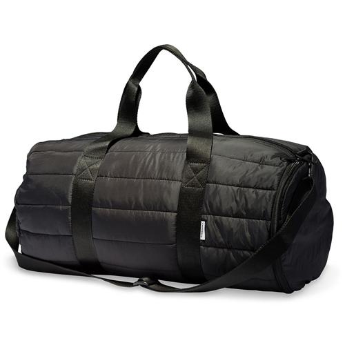 Converse Packable Duffel Bag