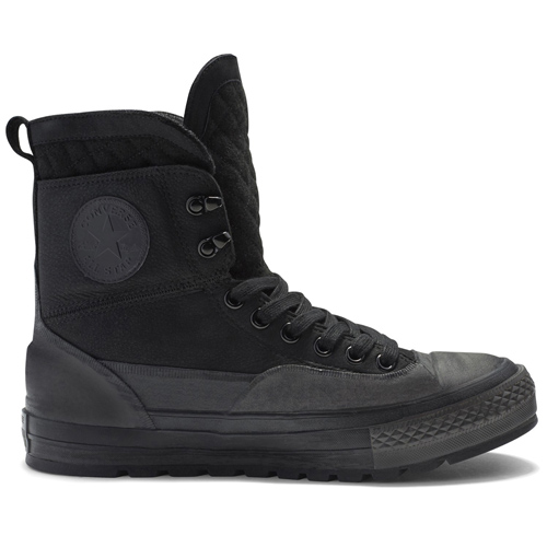 Converse Chuck Taylor All Star Tekoa XHI Shoe