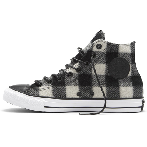 9a812b583837 Buy Cheap Converse Chuck Taylor All Star Woolrich Hi Shoe ...
