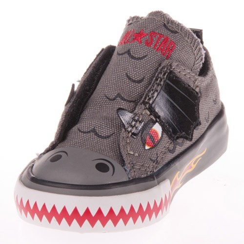 Converse Chuck Taylor Slip Toddler Shoe