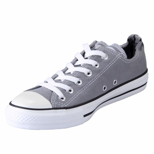 Converse Chuck Taylor Stripe Shoe