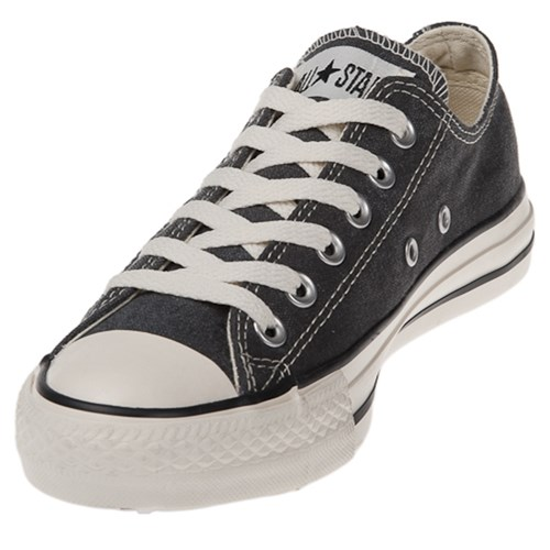 Converse Chuck Taylor Jet Low Top Shoe