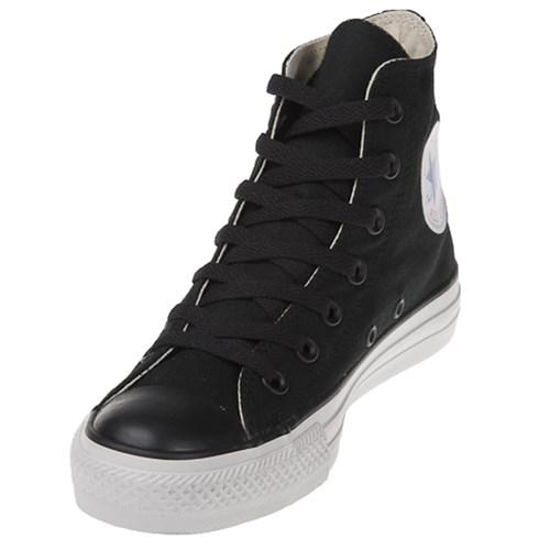 Converse Chuck Taylor Spec Hi Top Shoe