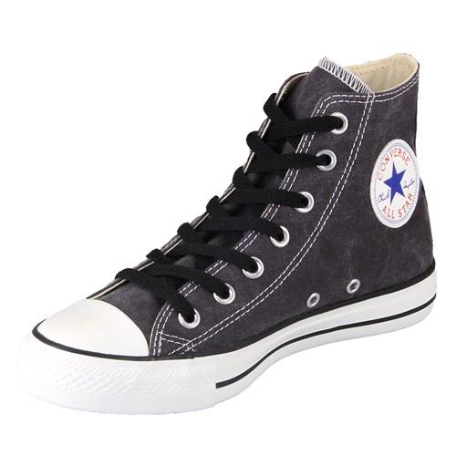 Converse Chuck Taylor All Star Basic Wash Shoe
