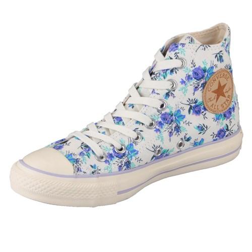 Converse Chuck Taylor Natural Shoe