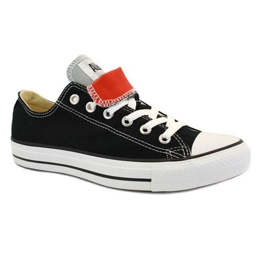 Converse Chuck Taylor LP Slub Shoe