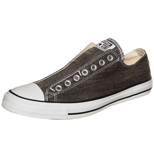 Converse Chuck Taylor All Star Slip On Shoe