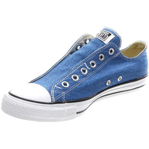 Converse Chuck Taylor All Star Wash Shoe